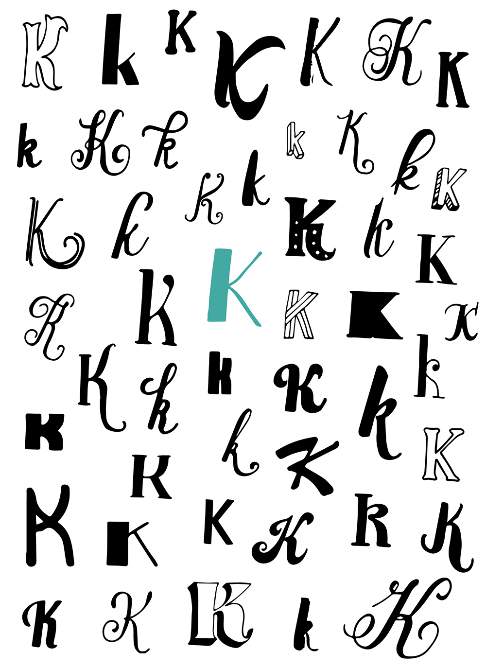 Alphabet_Exploration-11.jpg