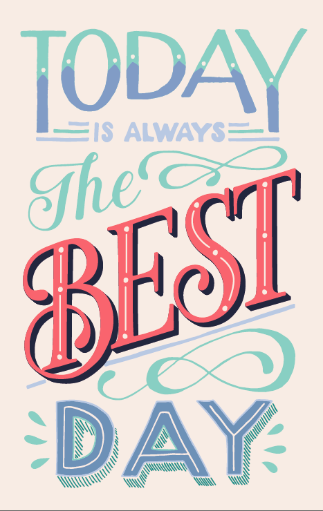 Best-Day-process-4.jpg