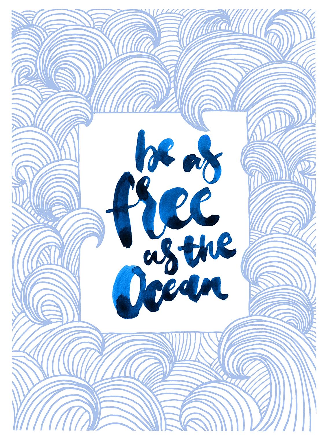 015_Be_As_Free_As_The_Ocean_all.jpg
