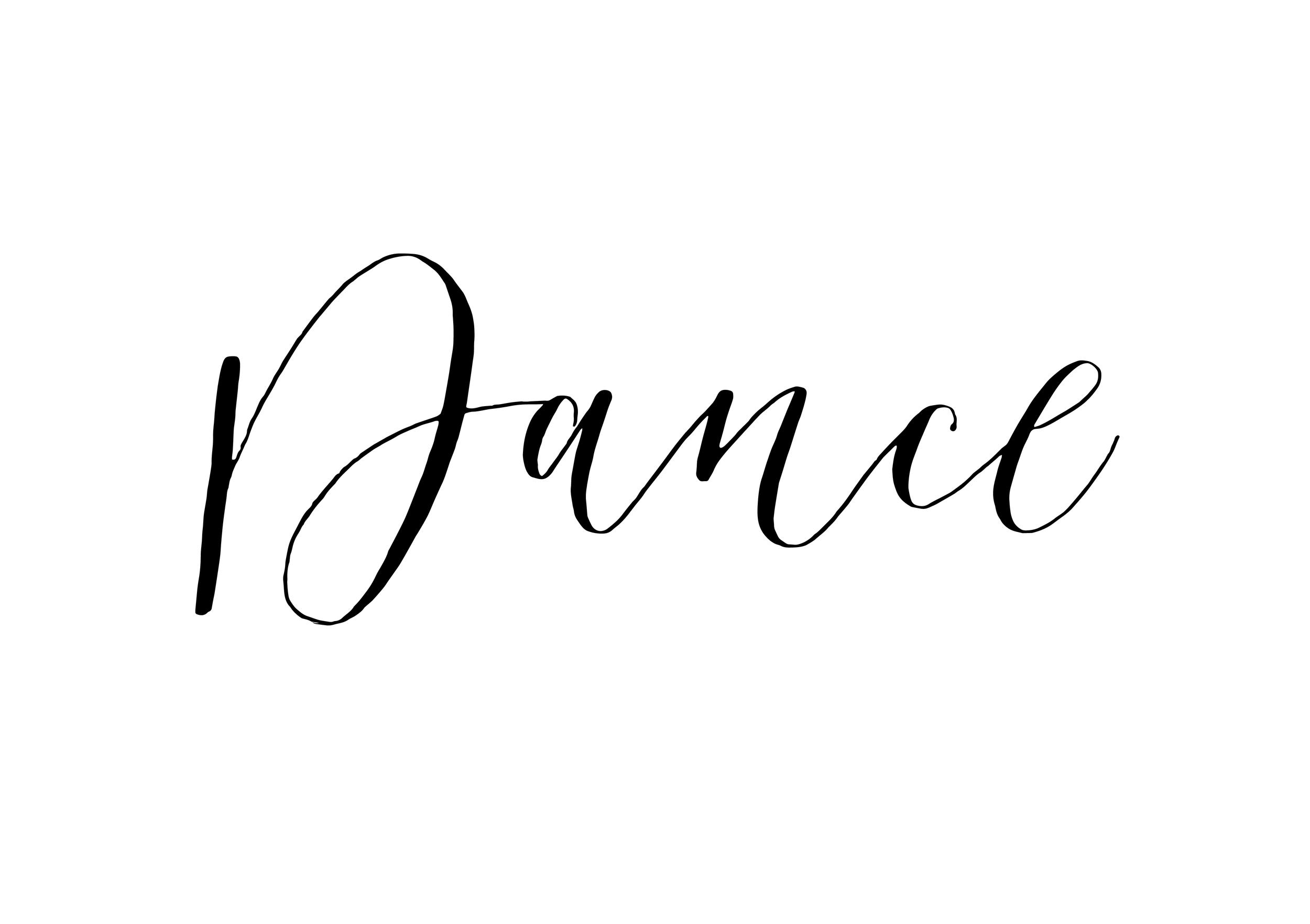 017_Dance.jpg