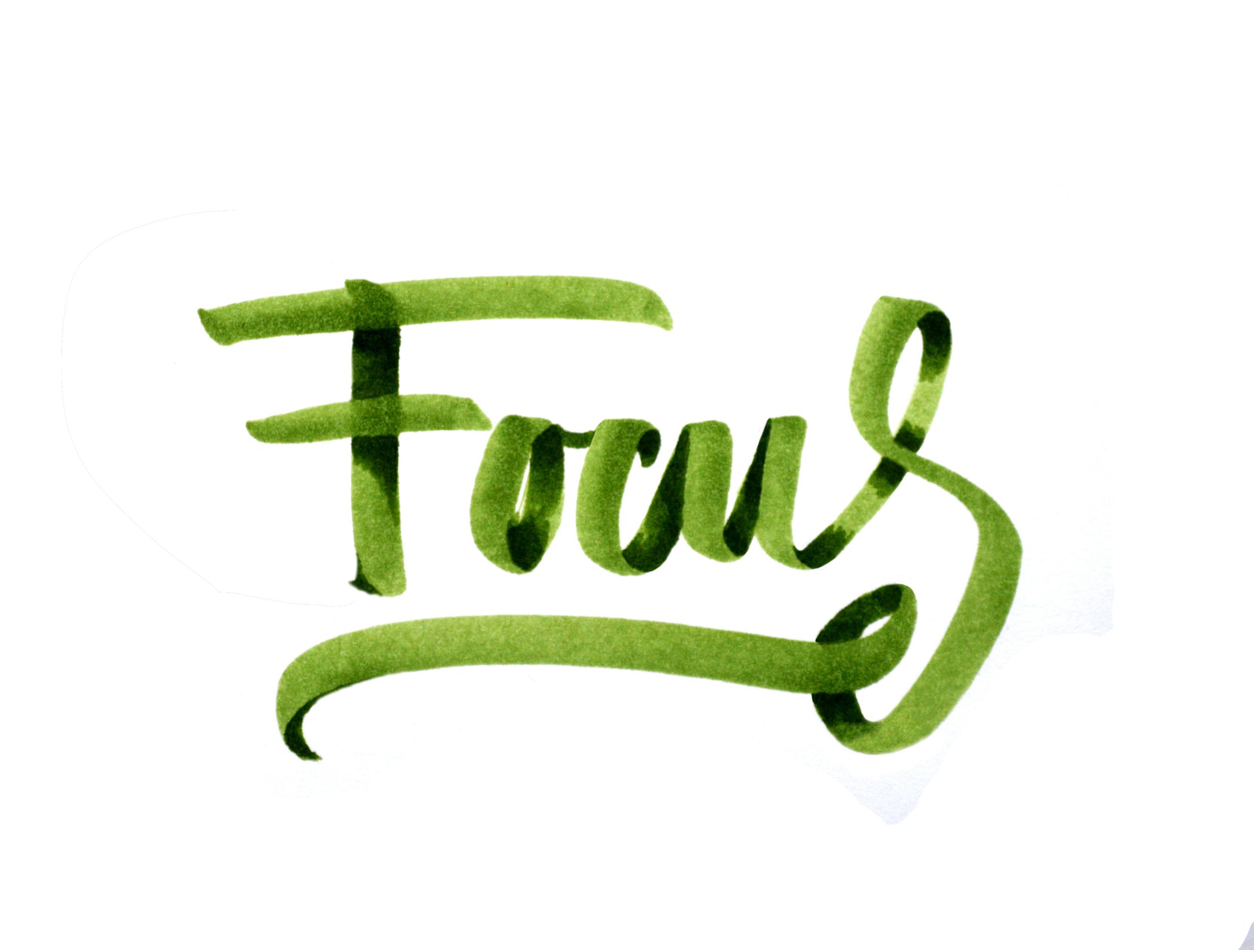 017_Focus.jpg
