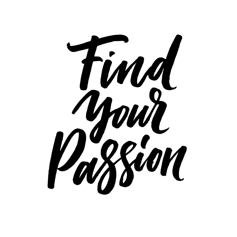 043-find_your_passion_by_typeandgraphicslab.jpg