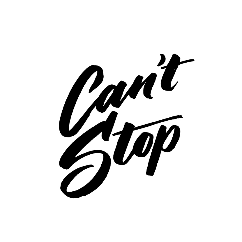044-cant_stop__by_typeandgraphicslab.jpg