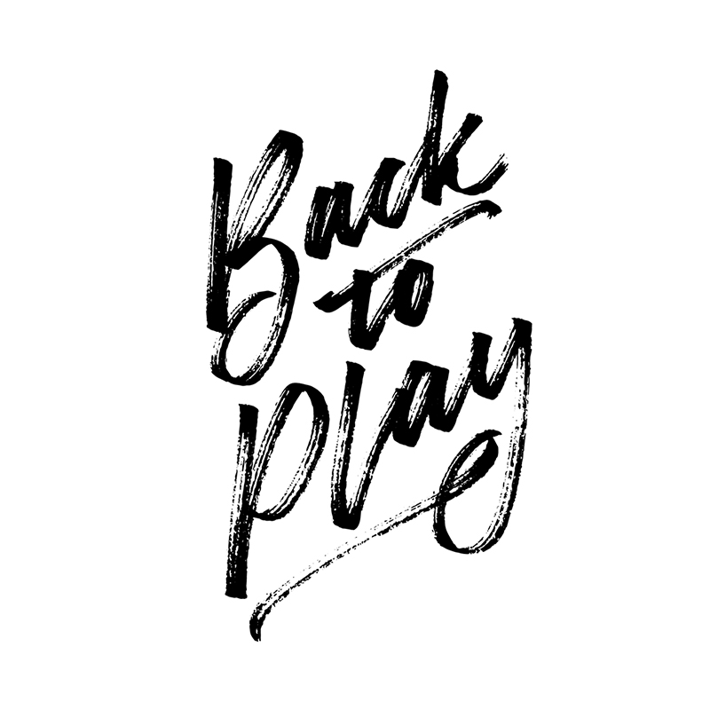 045-back_to_play_by_typeandgraphicslab.jpg