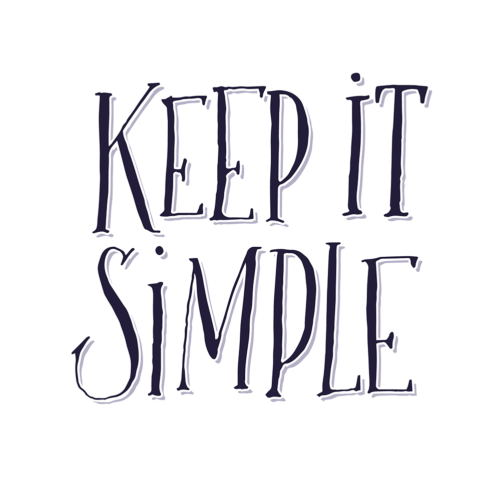 047-keep_it_simple_lettering_by_typeandgraphicslab.jpg