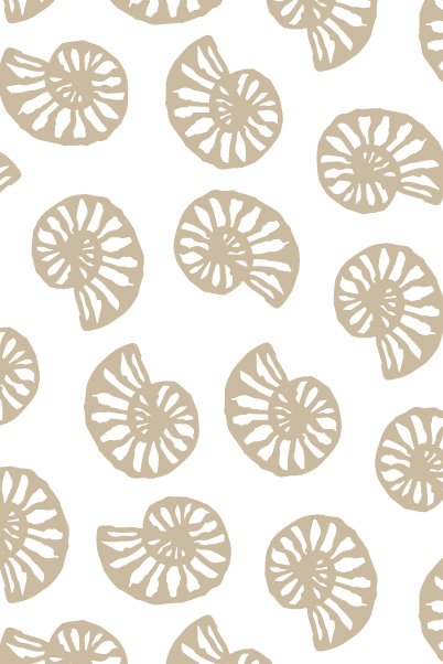 Summer Collection   Surface pattern design by Type and Graphics Lab   Available for sale   typeandgraphicslab.com