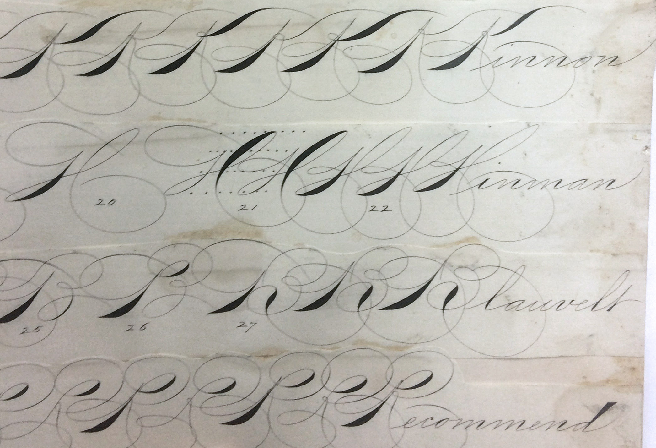 penmaship_specimens_letterforms_01.jpg