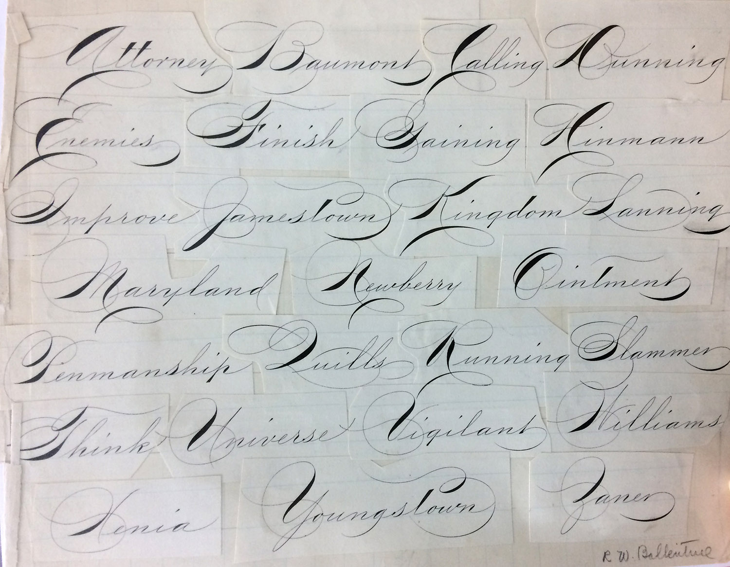 penmaship_specimens_letterforms_012.jpg
