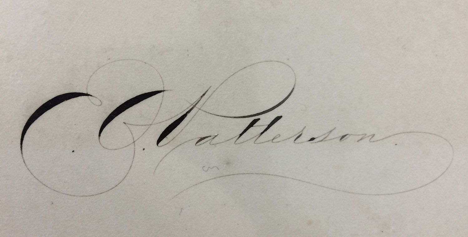 penmaship_specimens_signatures_015.jpg