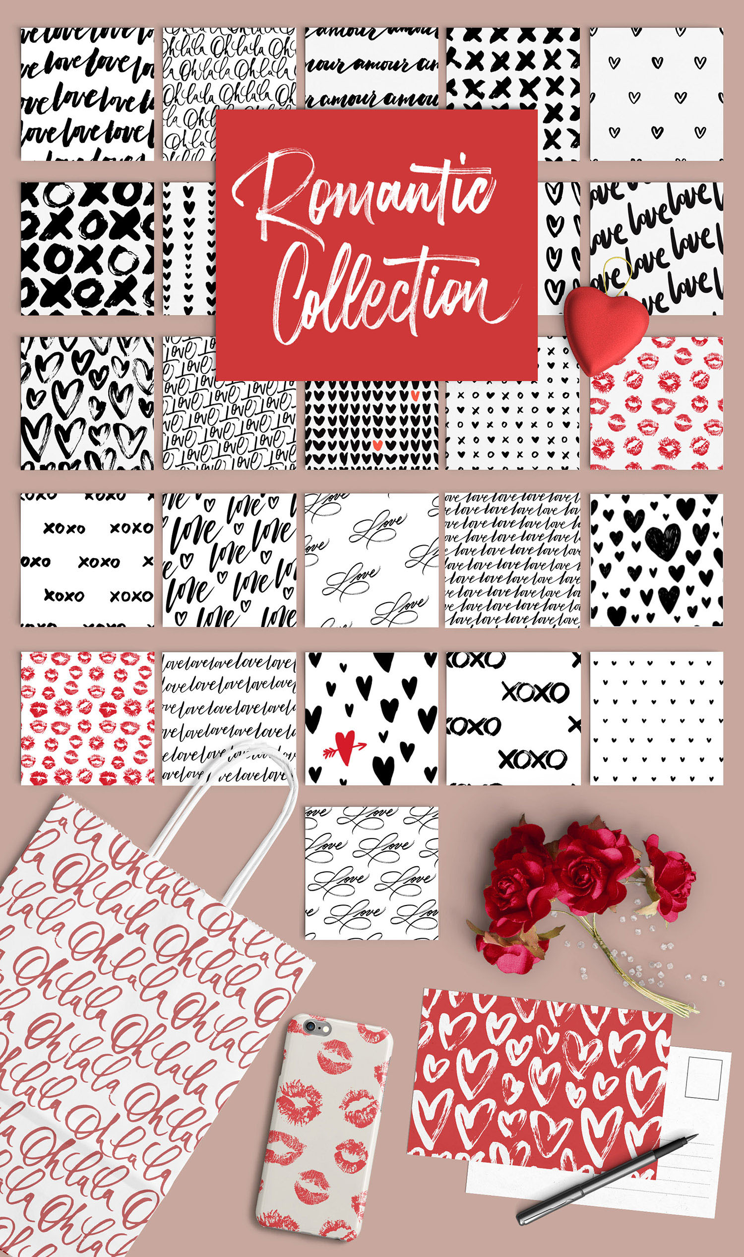 romantic_collection_cover-web.jpg