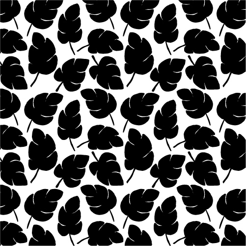 pattern_design_typeandgraphicslab-30.jpg