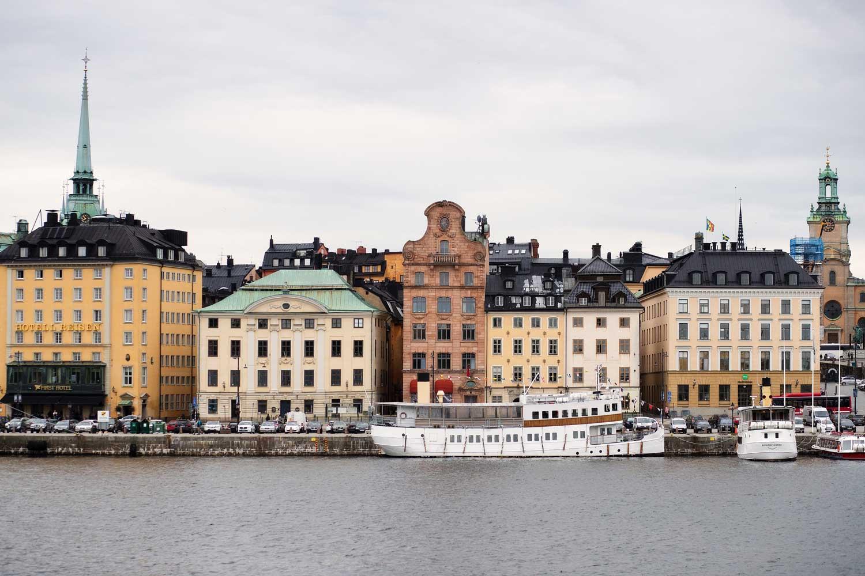 stockholm-at-dawn.jpg