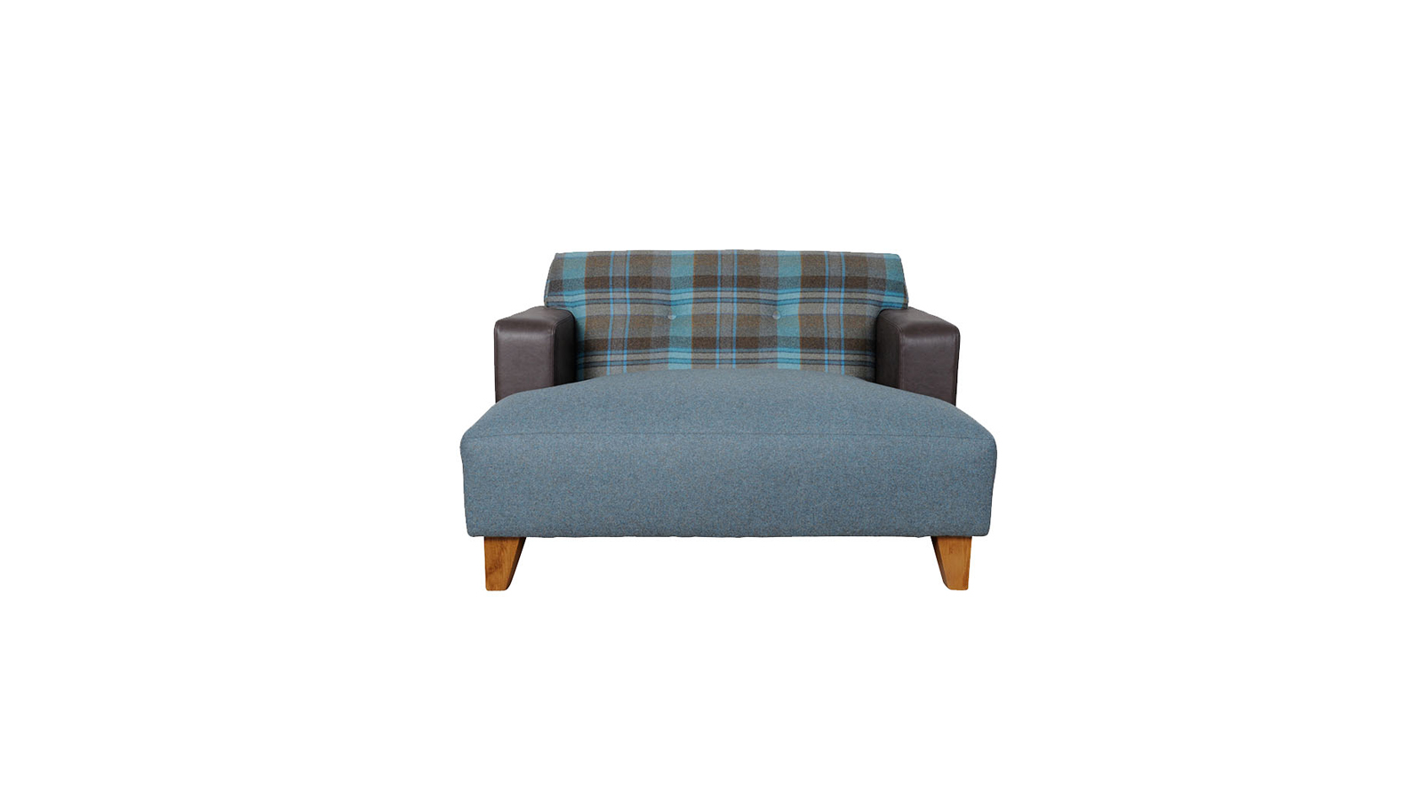 James Plant - Bisley Sofa Range 005.JPG