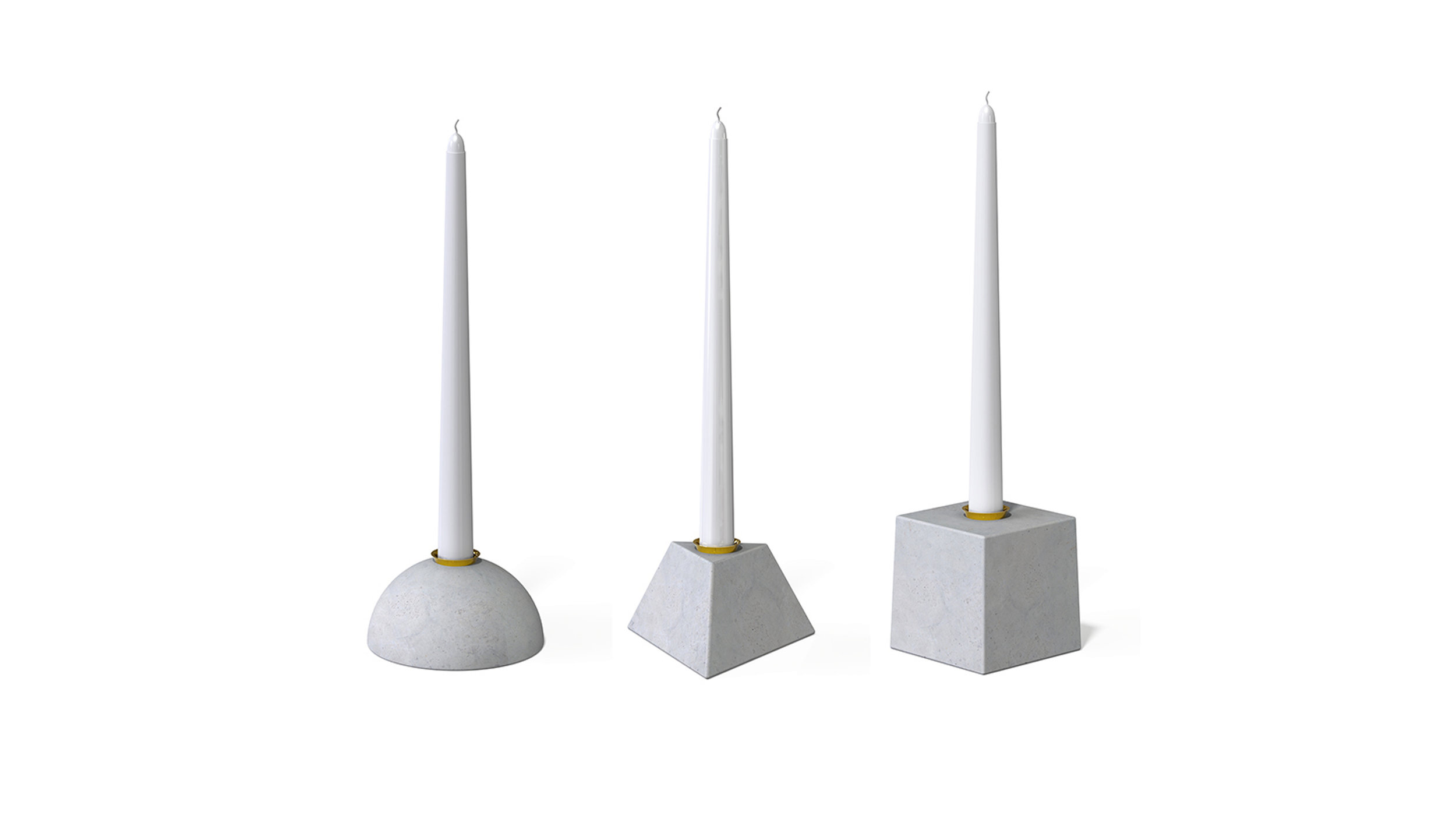 James-Plant-Design-Studio-Geometrics-Candle-Holders-1.jpg