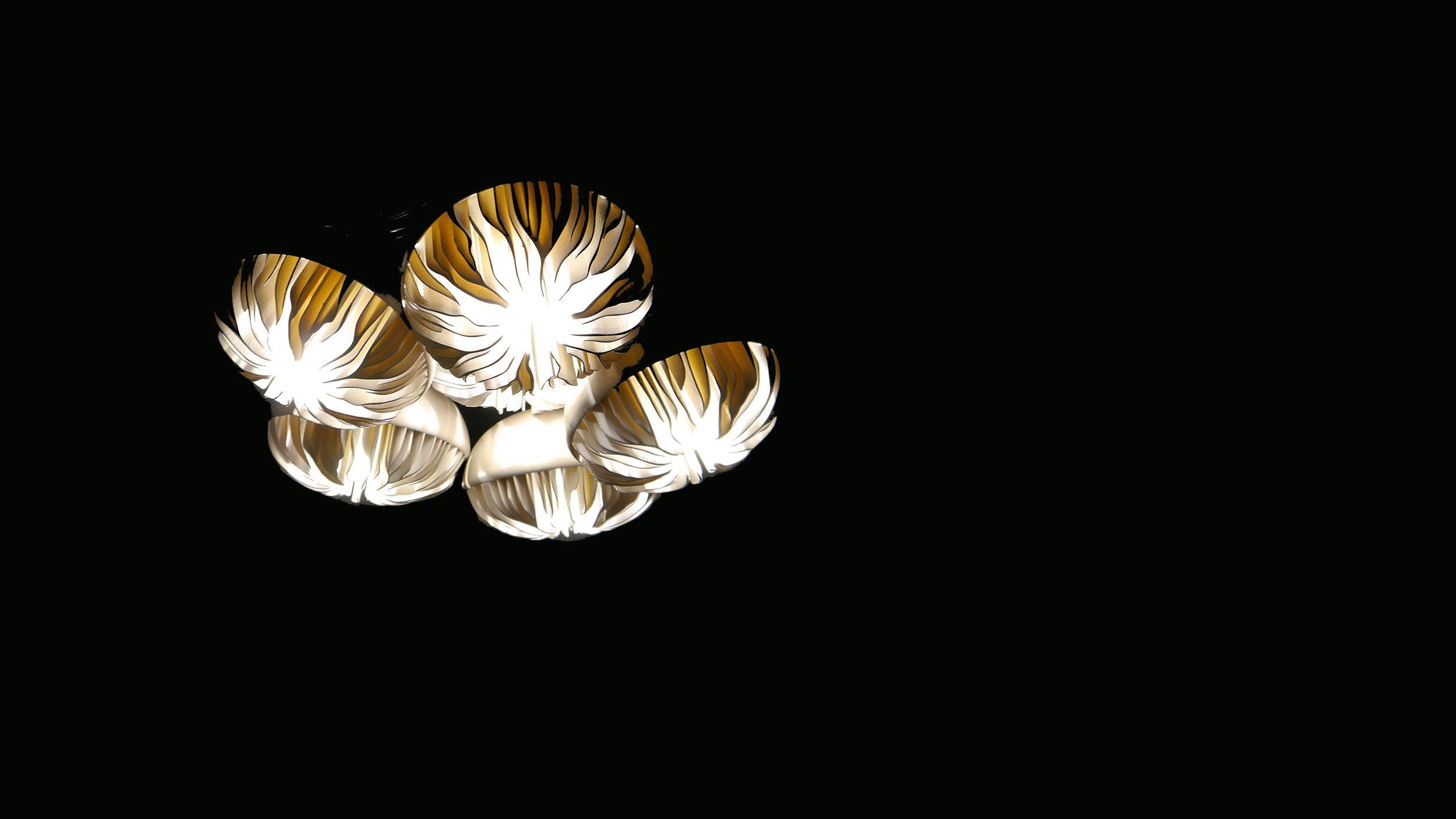 James-Plant-Design-Studio-M-Lamp-001.jpg