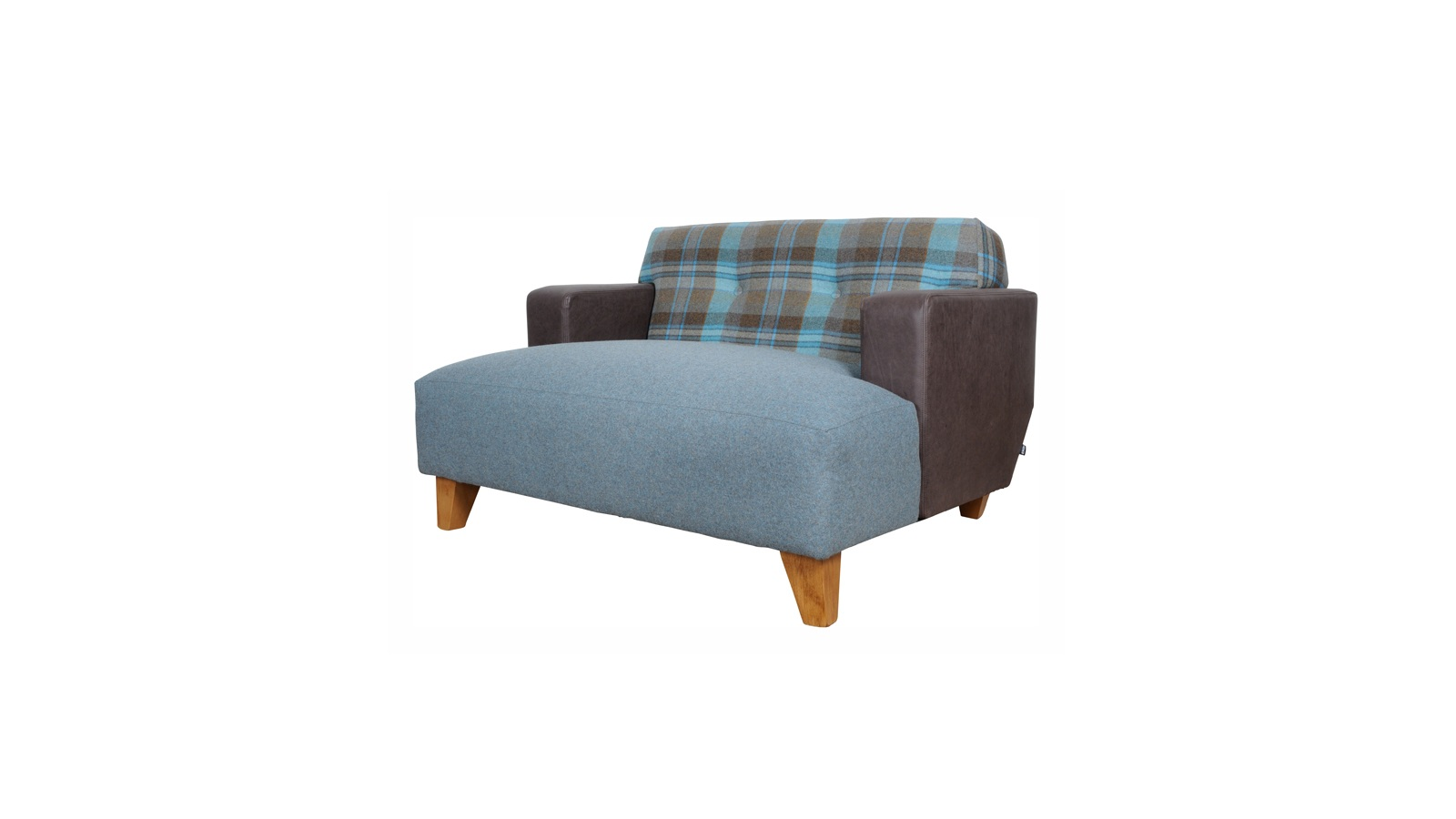 James Plant - Bisley Sofa Range 003.JPG