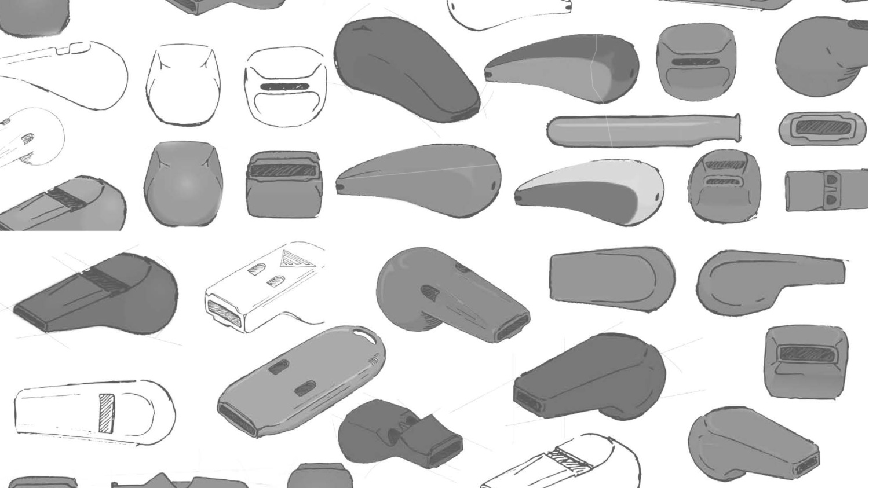 Whistles sketches - James Plant.jpg