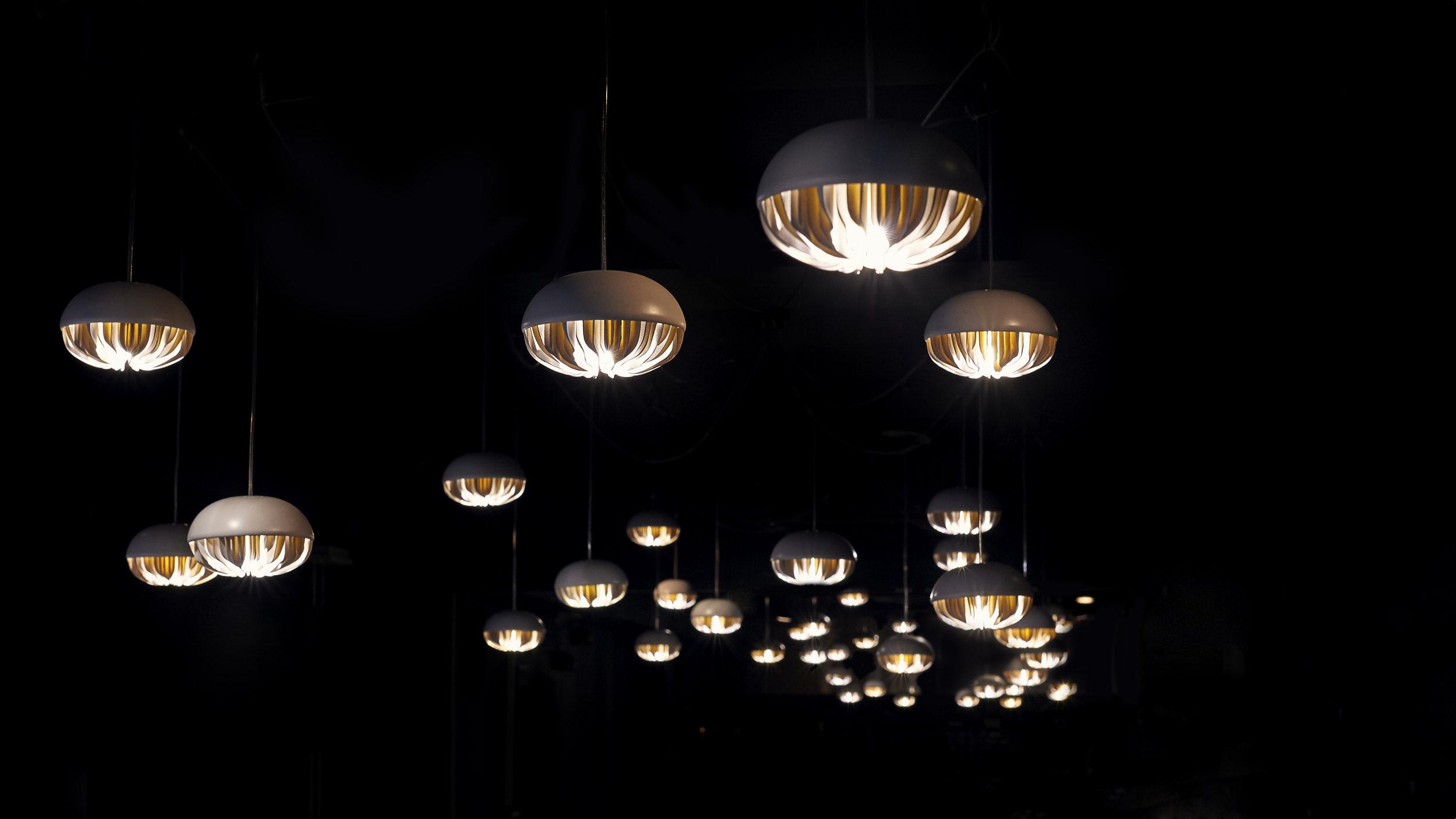 James-Plant-Design-Studio-M-Lamp-Chandelier - Copy.jpg