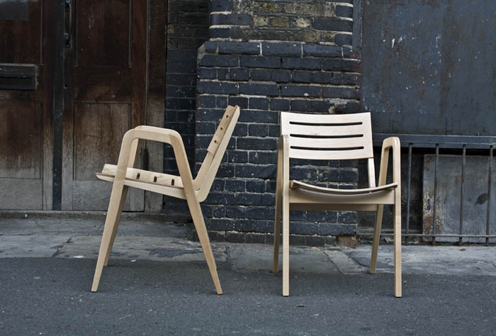 Plant & Moss_Bistro chair5_image by Tom_Pande.jpg