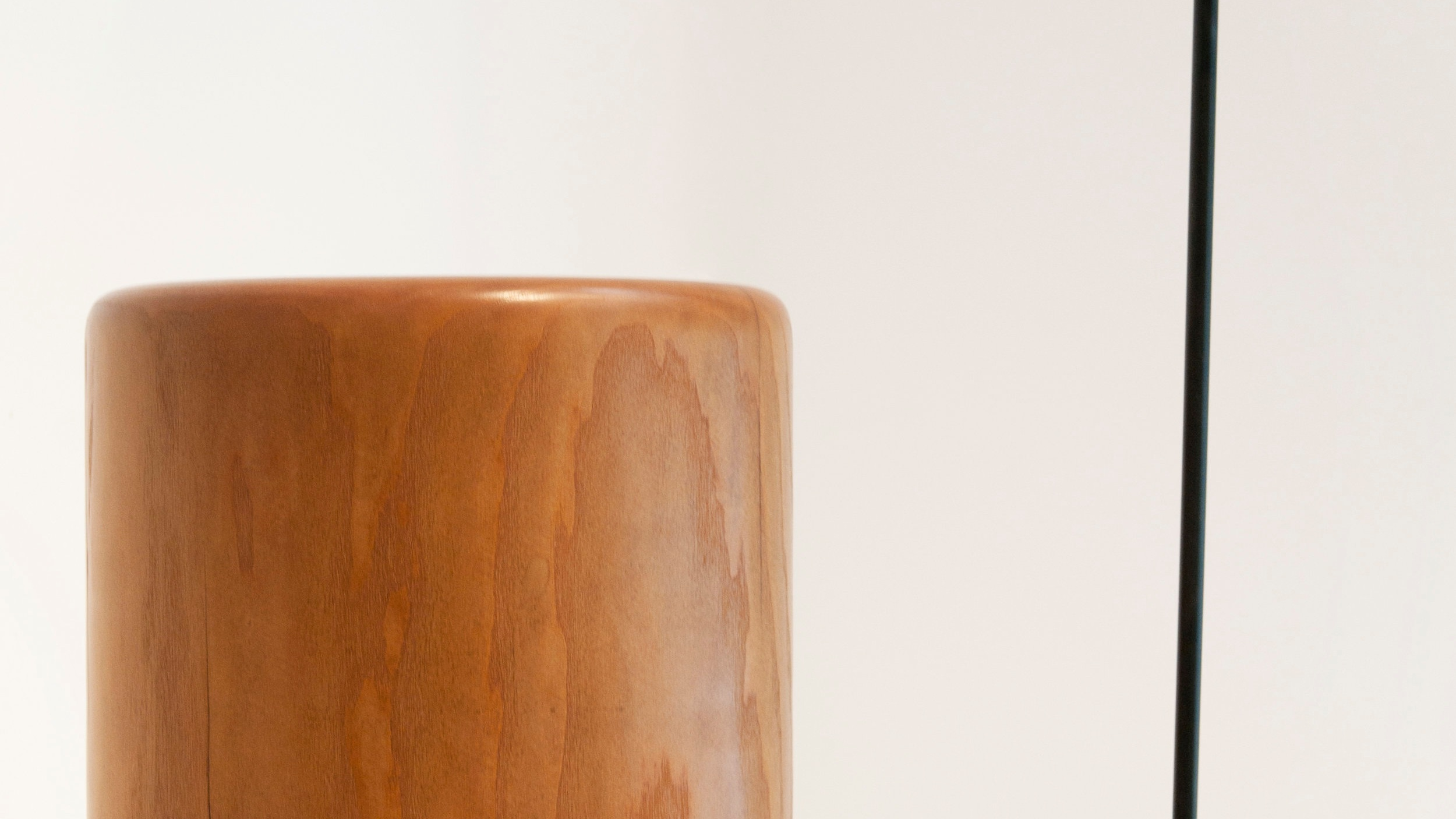 James Plant Design Studio-PlantandMoss_Window-Harvey-Nichols-3.jpg
