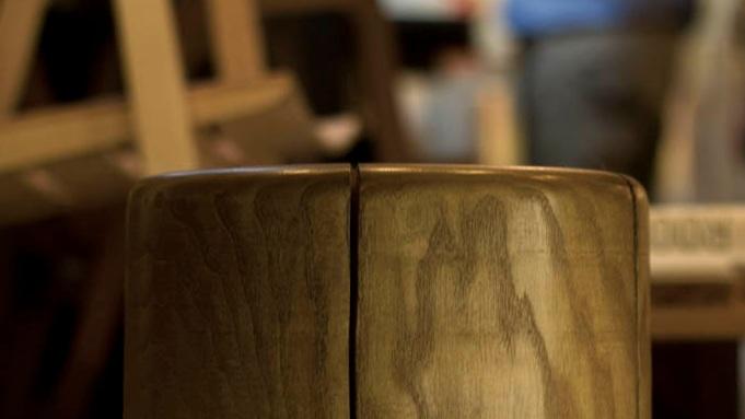 Plant & Moss_Log stool2_image by Tom_Pande.jpg