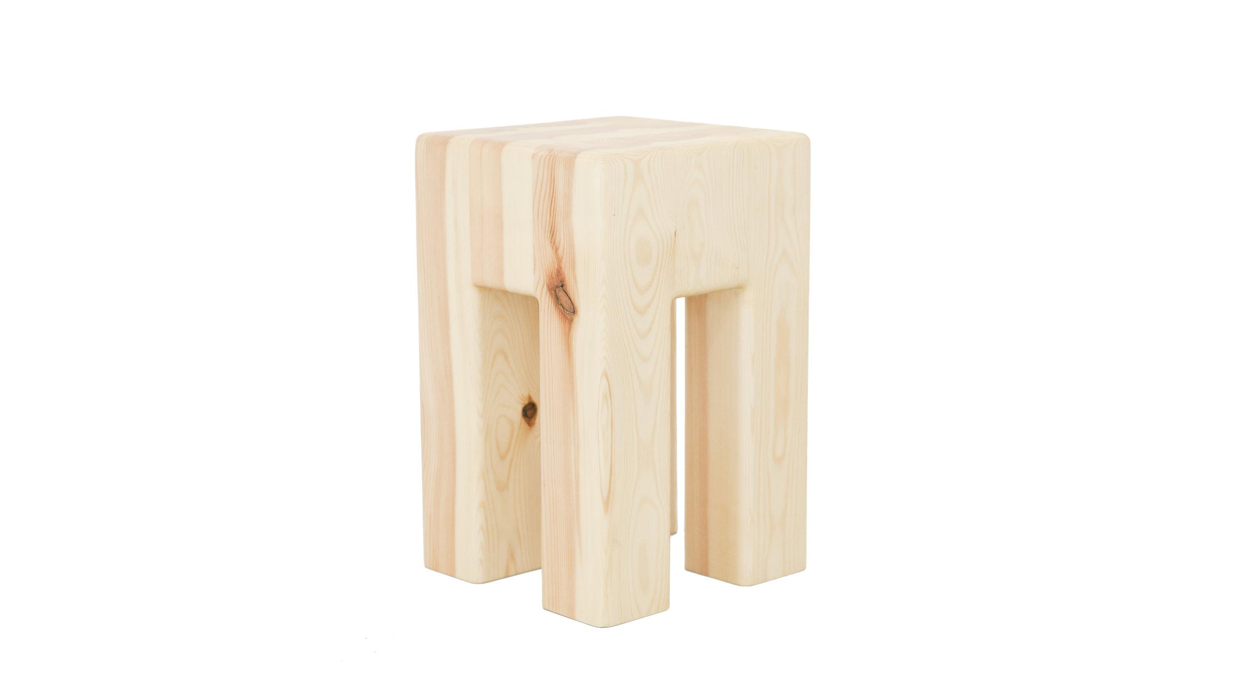 James  Plant Studio - PlantandMoss_Block-stool.jpg