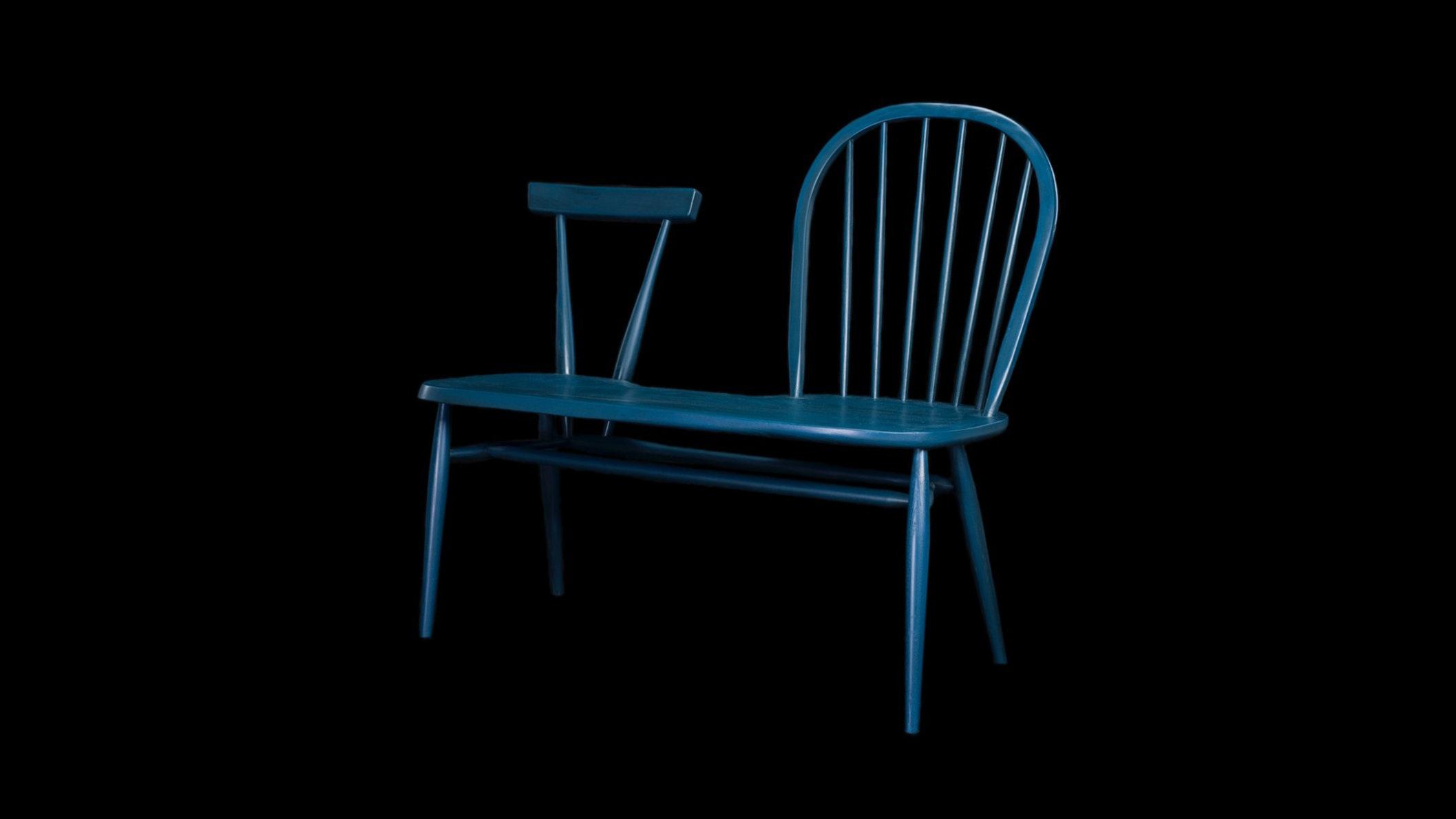 James-Plant-Design-Studio-Odd-Couples-Bench-blue.jpg