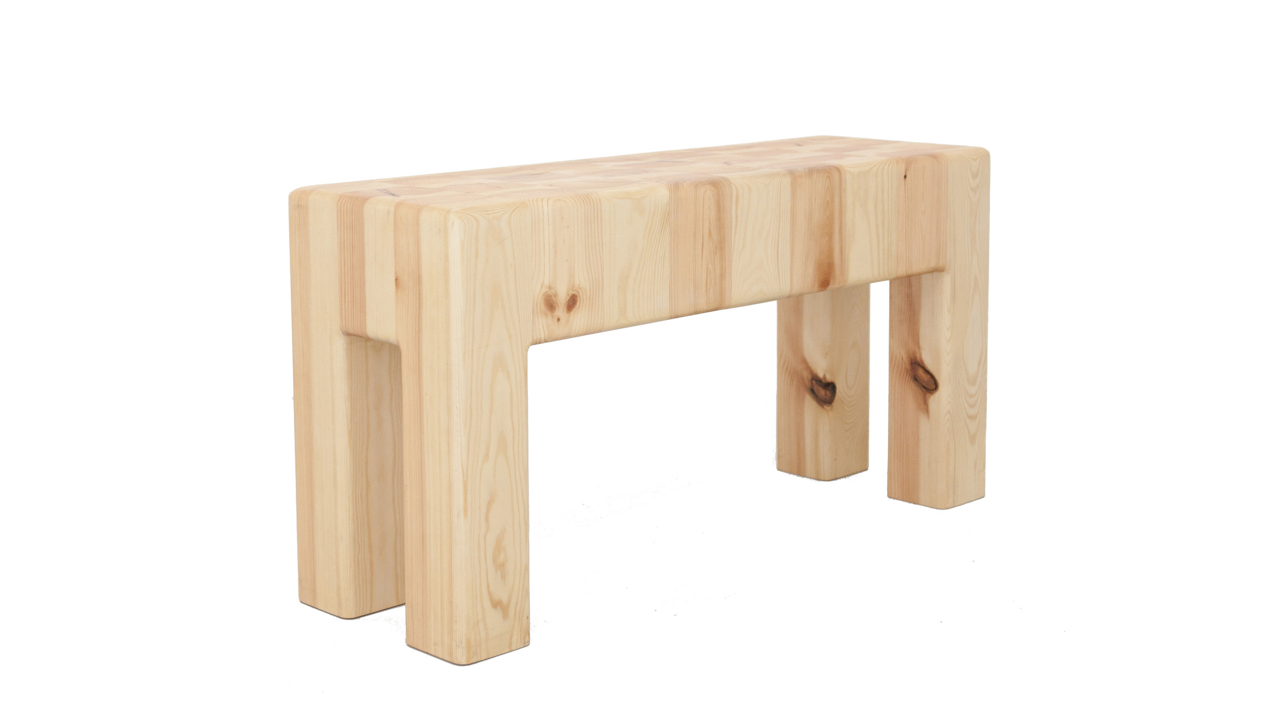 James  Plant Studio - PlantandMoss_Block-bench.jpg