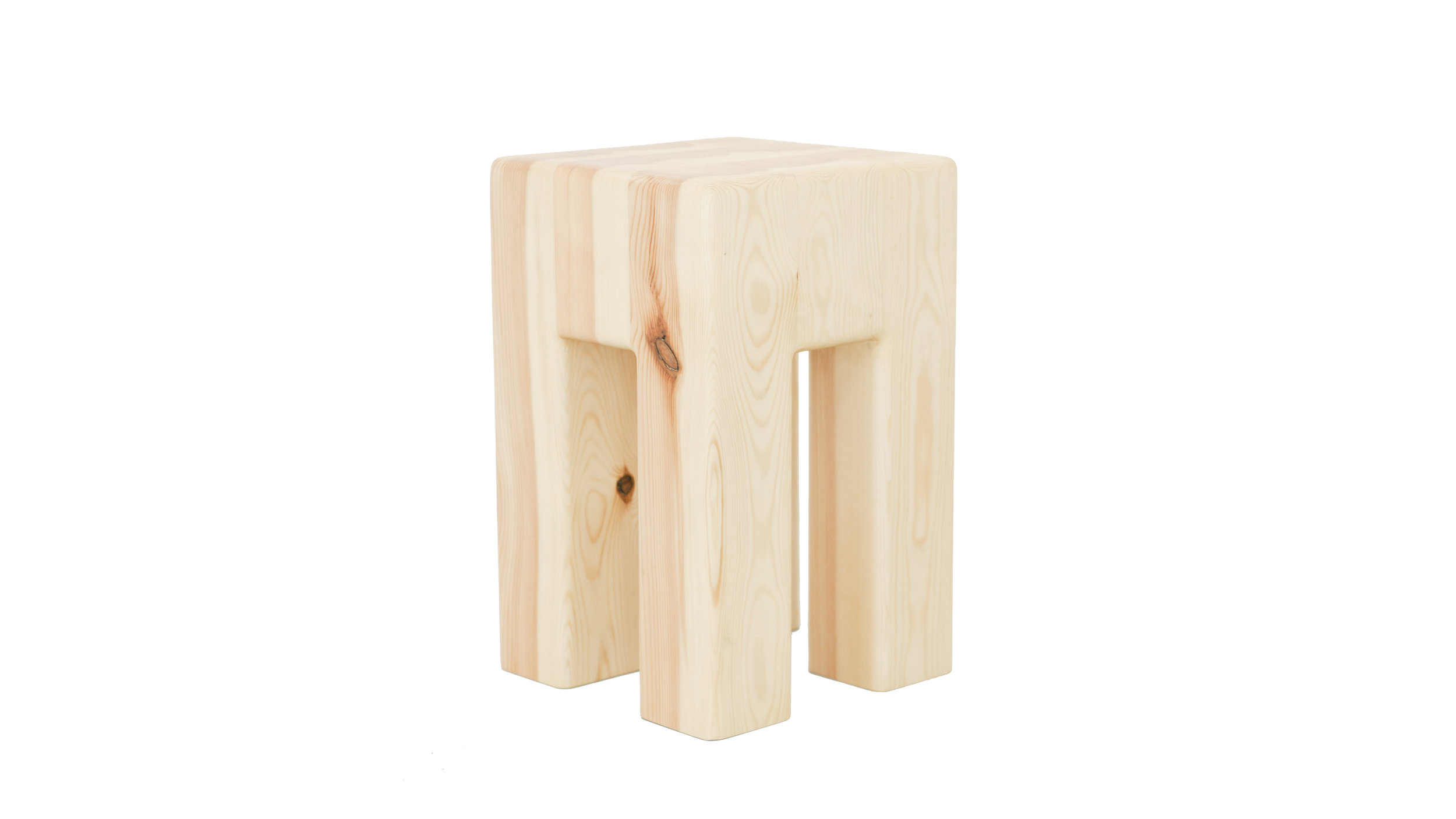 James  Plant Studio - PlantandMoss_Block-stool.jpg
