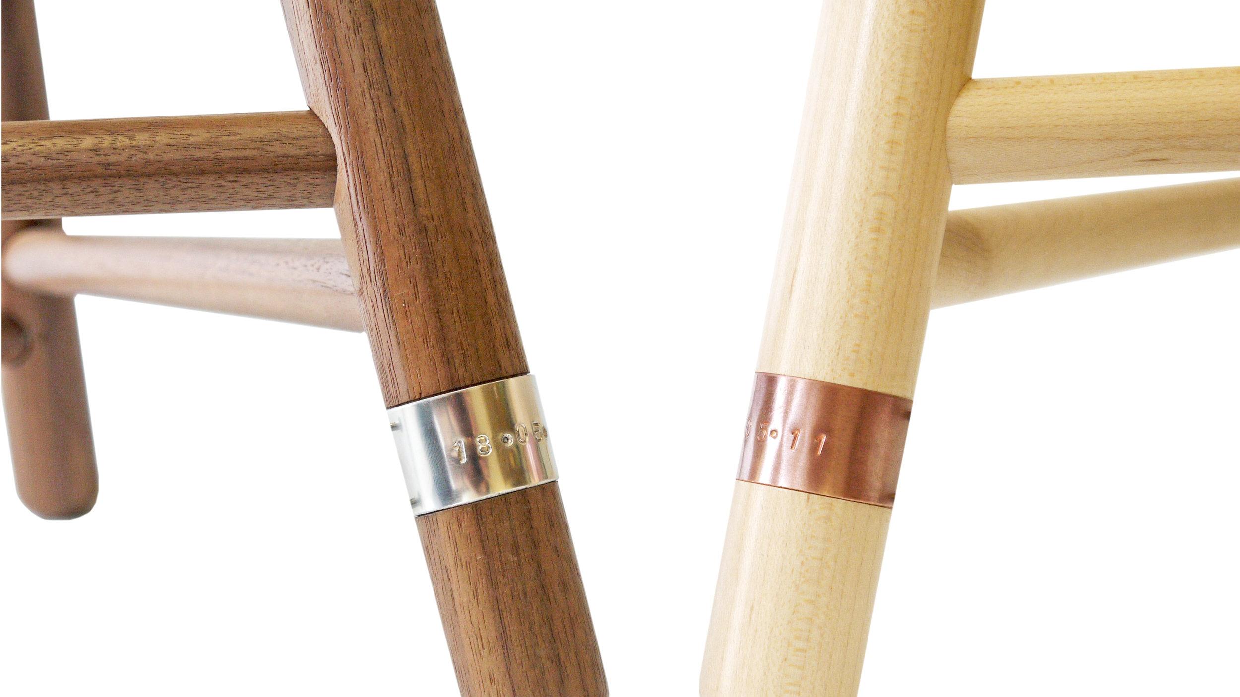 James Plant Design Studio- PLantandmoss- Companion-stool-detail.jpg