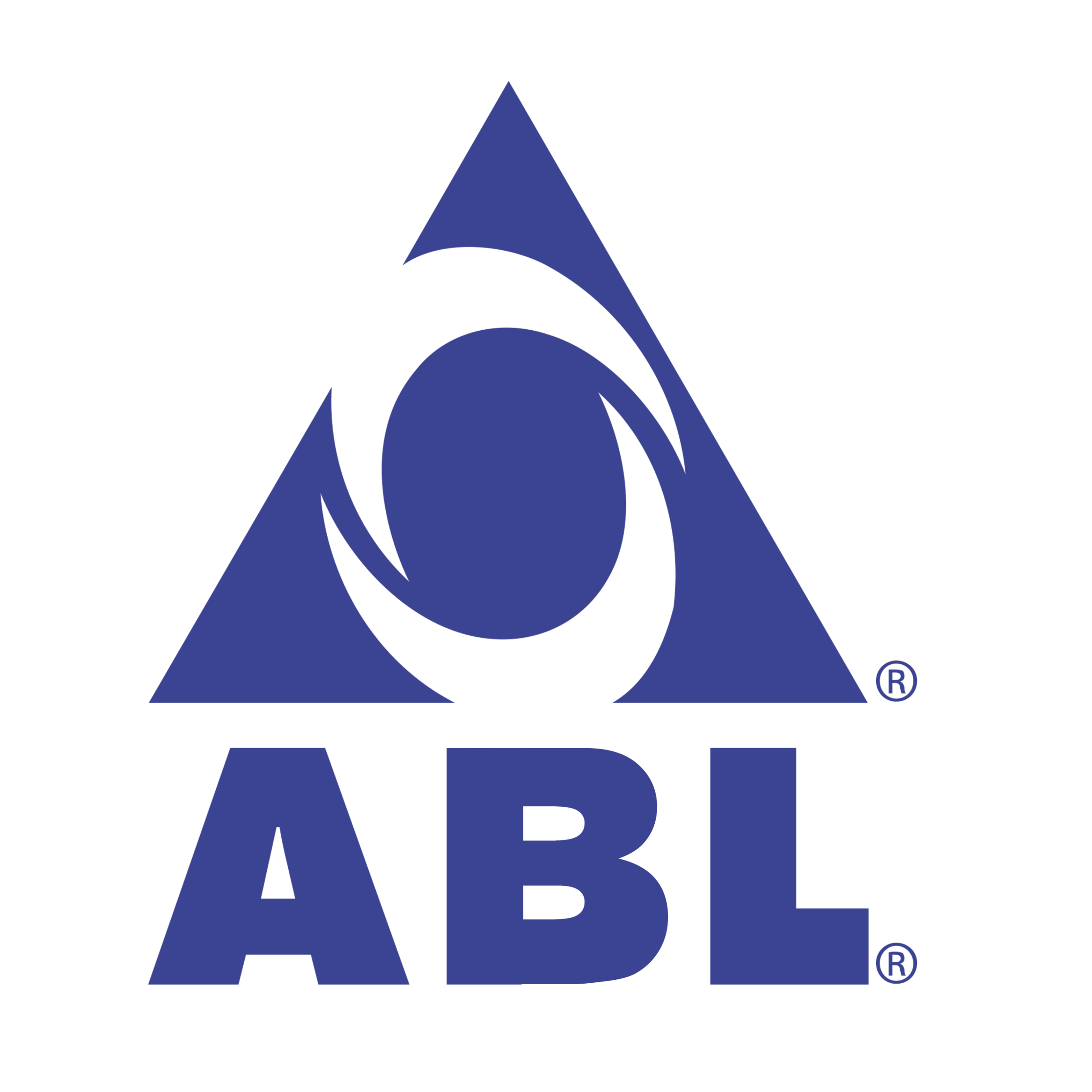 abl logo_small.png