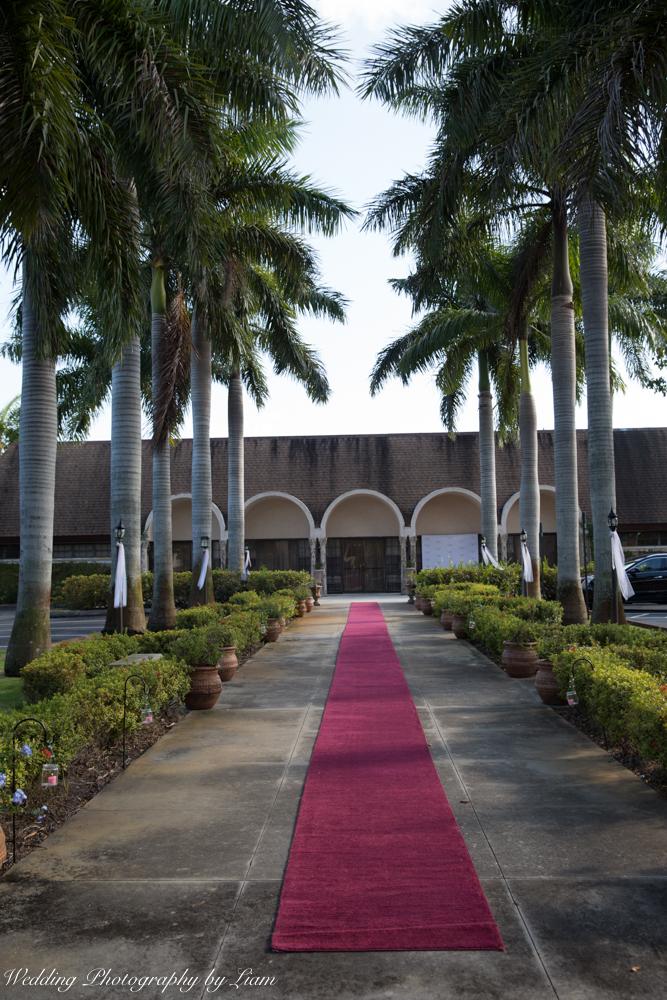 Miami Wedding Photographers-33.jpg