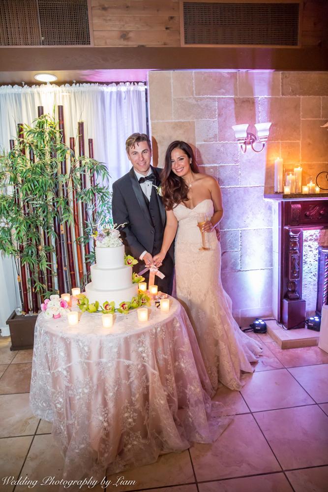 Miami Wedding Photographers-58.jpg
