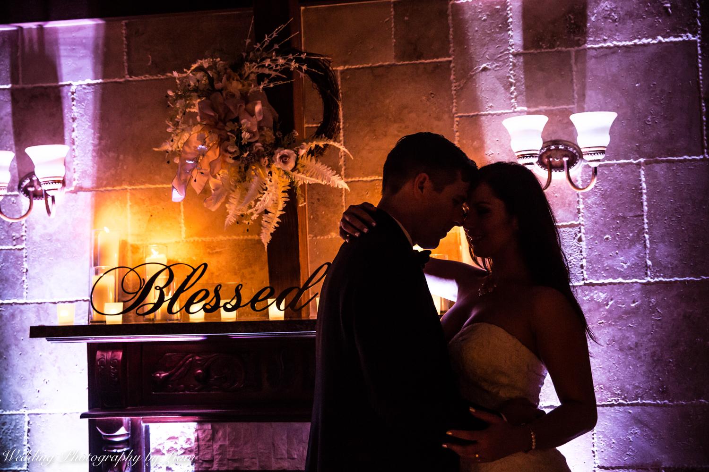 Miami Wedding Photographers-60.jpg