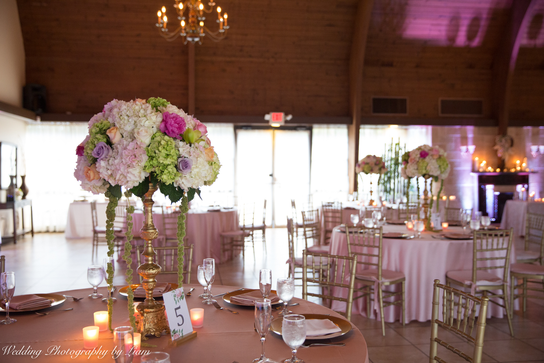 Miami Wedding Photographers-38.jpg