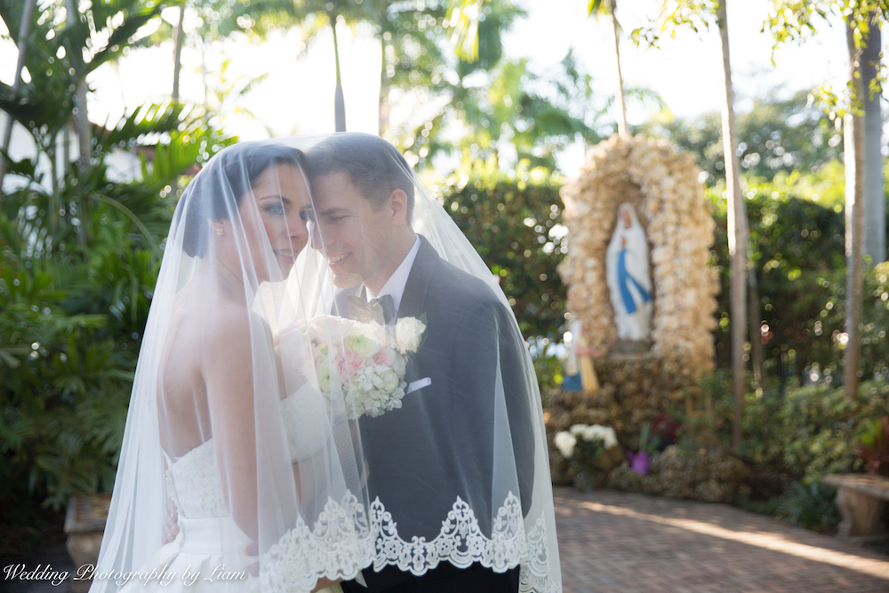 Miami Wedding Photographers-4.jpg