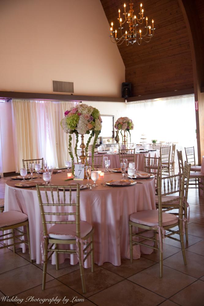 Miami Wedding Photographers-37.jpg