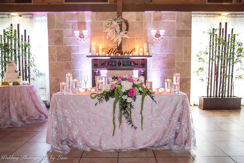 Miami Wedding Photographers-40.jpg
