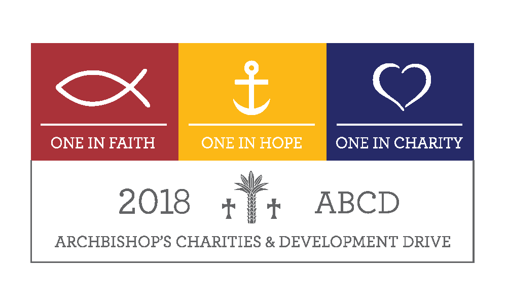 ABCD-logo_2018.png
