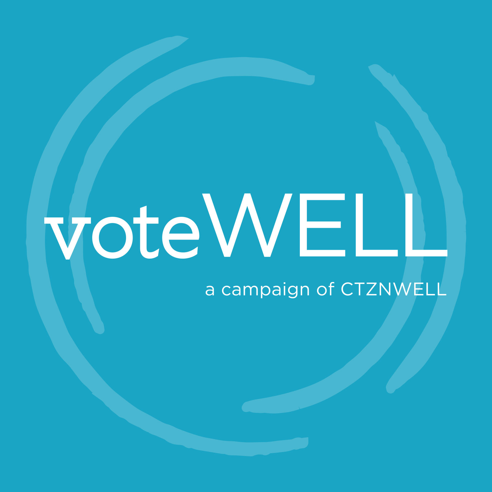ABOUT US — CTZNWELL