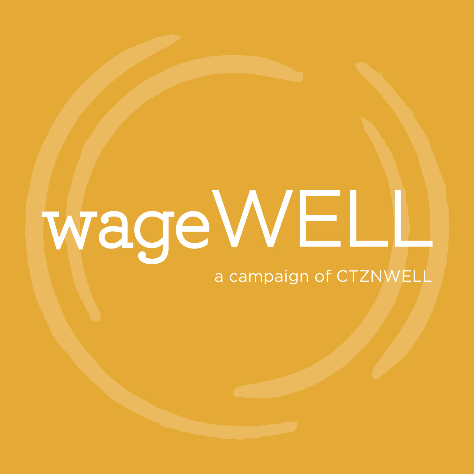 wageWELL.png