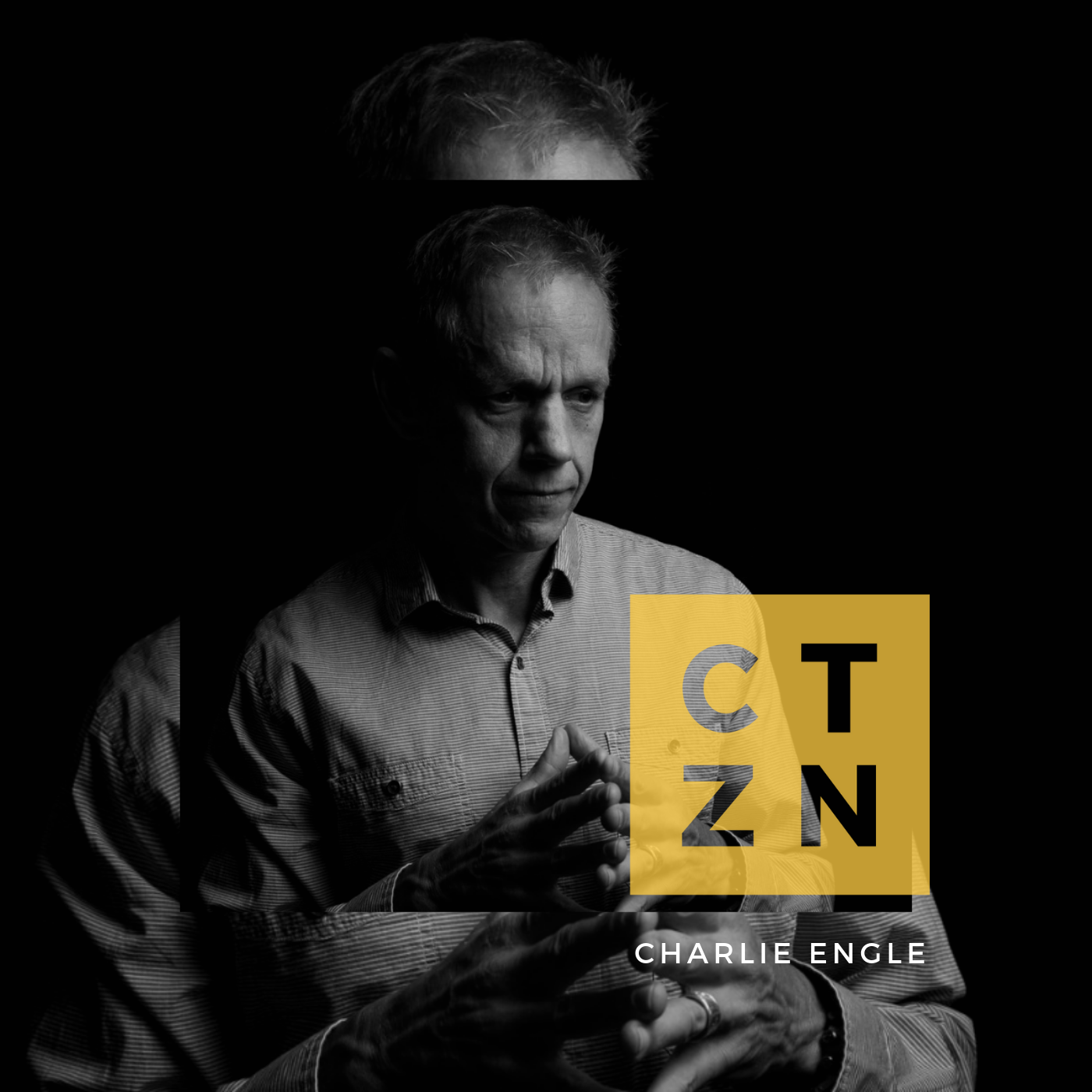CTZN Album Cover (2).png