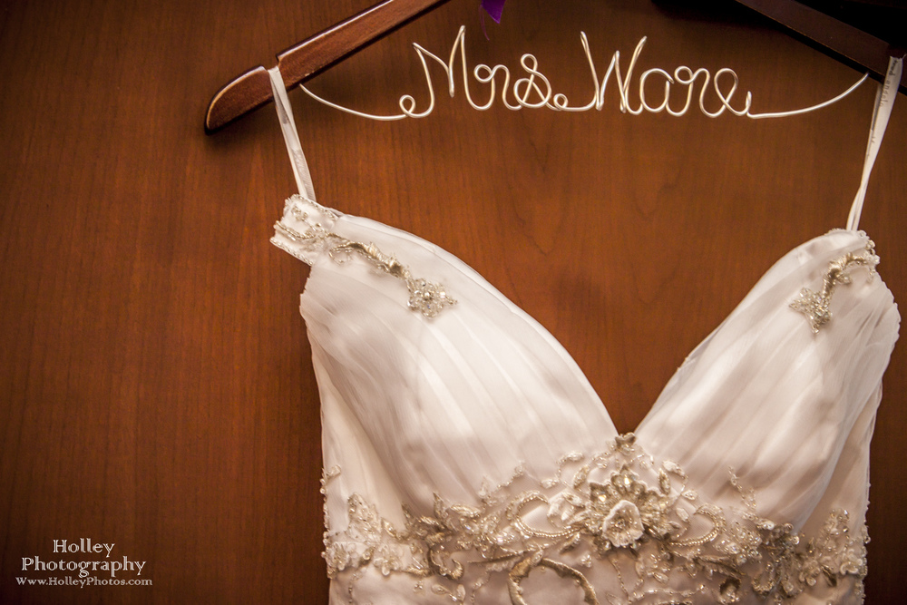 Ware Wedding-2-2.jpg