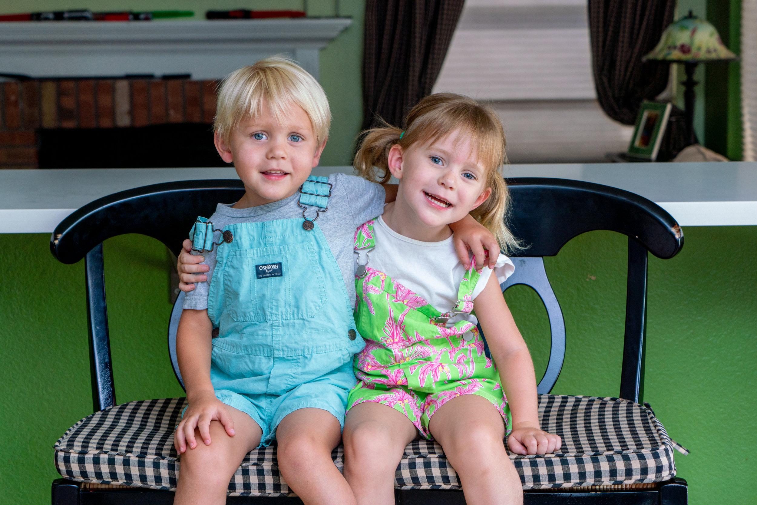 Sadie and Carston-24.JPG