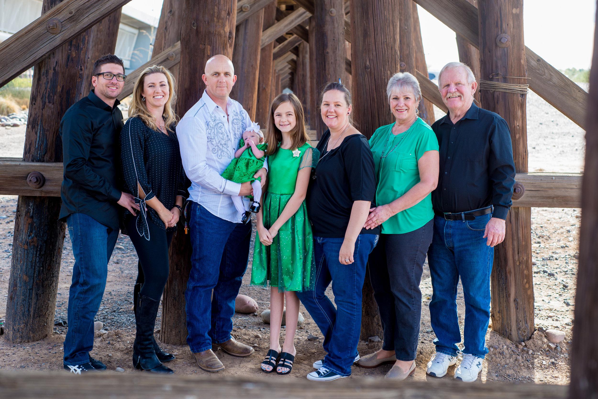 Spencer Family Shoot-42.JPG