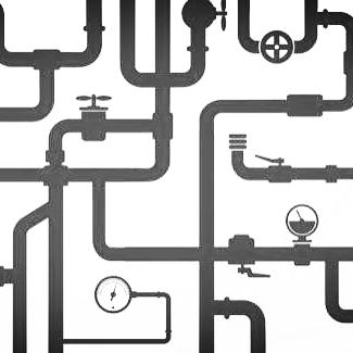 r_681-decreasing-network-pressure-to-minimise-leakage.jpg