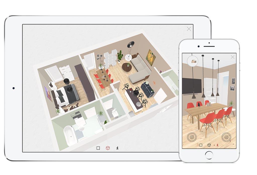 roomle_live_3d_view_floor_plans.jpg