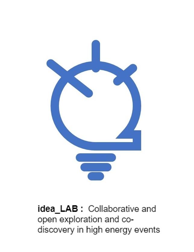 idea labd2.jpg