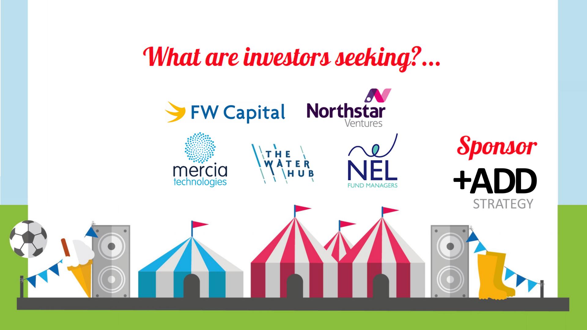 investor brand5.png