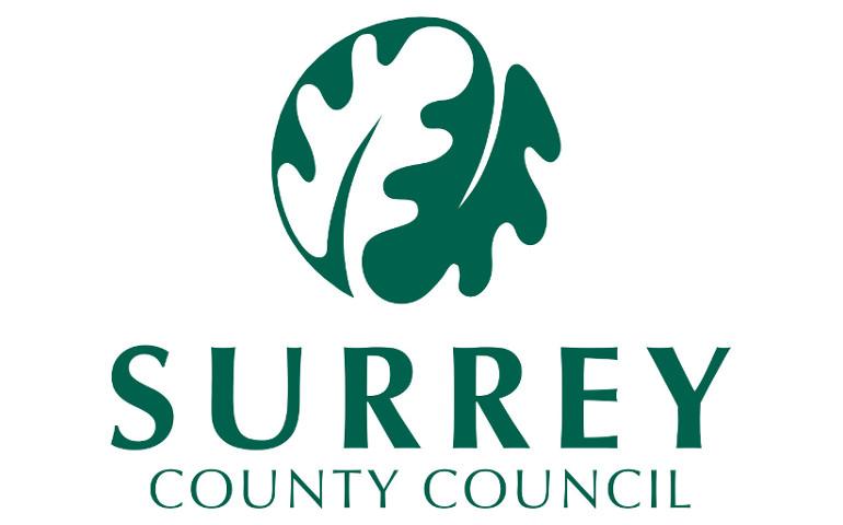 Surrey-County-Council.jpg
